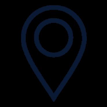 Convenient Downtown  Location